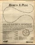 Galway Advertiser 1987/1987_11_05/GA_05111987_E1_003.pdf