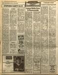Galway Advertiser 1987/1987_11_05/GA_05111987_E1_014.pdf