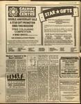 Galway Advertiser 1987/1987_11_05/GA_05111987_E1_019.pdf