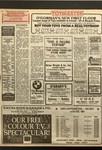 Galway Advertiser 1987/1987_11_12/GA_12111987_E1_016.pdf