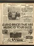 Galway Advertiser 1987/1987_11_12/GA_12111987_E1_017.pdf
