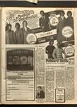 Galway Advertiser 1987/1987_11_12/GA_12111987_E1_013.pdf