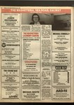 Galway Advertiser 1987/1987_11_12/GA_12111987_E1_014.pdf