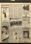 Galway Advertiser 1987/1987_11_12/GA_12111987_E1_009.pdf