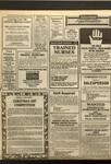 Galway Advertiser 1987/1987_11_12/GA_12111987_E1_004.pdf