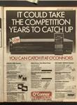 Galway Advertiser 1987/1987_11_12/GA_12111987_E1_005.pdf