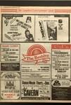 Galway Advertiser 1987/1987_11_12/GA_12111987_E1_020.pdf