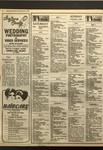 Galway Advertiser 1987/1987_11_12/GA_12111987_E1_012.pdf