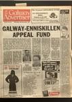 Galway Advertiser 1987/1987_11_12/GA_12111987_E1_001.pdf