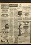 Galway Advertiser 1987/1987_11_12/GA_12111987_E1_010.pdf
