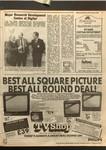 Galway Advertiser 1987/1987_11_12/GA_12111987_E1_015.pdf