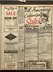 Galway Advertiser 1987/1987_11_12/GA_12111987_E1_007.pdf
