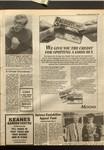 Galway Advertiser 1987/1987_11_12/GA_12111987_E1_003.pdf