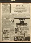 Galway Advertiser 1987/1987_11_12/GA_12111987_E1_011.pdf