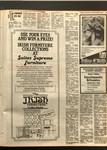 Galway Advertiser 1987/1987_11_12/GA_12111987_E1_019.pdf