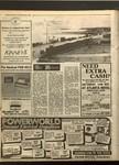 Galway Advertiser 1987/1987_11_12/GA_12111987_E1_002.pdf