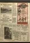 Galway Advertiser 1987/1987_11_12/GA_12111987_E1_018.pdf