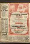Galway Advertiser 1987/1987_12_03/GA_03121987_E1_018.pdf