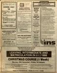 Galway Advertiser 1987/1987_12_03/GA_03121987_E1_004.pdf