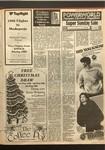 Galway Advertiser 1987/1987_12_03/GA_03121987_E1_013.pdf