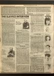 Galway Advertiser 1987/1987_12_03/GA_03121987_E1_012.pdf