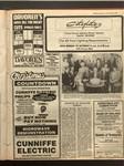 Galway Advertiser 1987/1987_12_03/GA_03121987_E1_011.pdf
