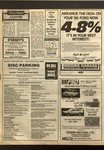 Galway Advertiser 1987/1987_12_03/GA_03121987_E1_016.pdf