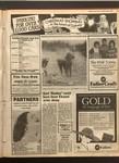 Galway Advertiser 1987/1987_12_03/GA_03121987_E1_019.pdf