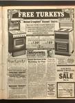 Galway Advertiser 1987/1987_12_03/GA_03121987_E1_009.pdf