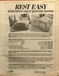 Galway Advertiser 1987/1987_12_03/GA_03121987_E1_005.pdf