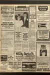 Galway Advertiser 1987/1987_12_03/GA_03121987_E1_010.pdf