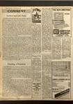 Galway Advertiser 1987/1987_12_03/GA_03121987_E1_006.pdf