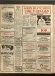 Galway Advertiser 1987/1987_12_03/GA_03121987_E1_020.pdf