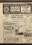 Galway Advertiser 1987/1987_12_03/GA_03121987_E1_017.pdf
