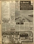 Galway Advertiser 1987/1987_12_03/GA_03121987_E1_002.pdf