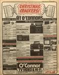 Galway Advertiser 1987/1987_12_03/GA_03121987_E1_003.pdf