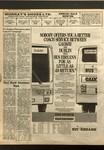 Galway Advertiser 1987/1987_12_03/GA_03121987_E1_014.pdf