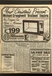 Galway Advertiser 1987/1987_12_03/GA_03121987_E1_008.pdf