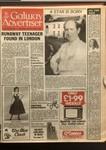 Galway Advertiser 1987/1987_12_03/GA_03121987_E1_001.pdf