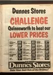 Galway Advertiser 1987/1987_12_03/GA_03121987_E1_007.pdf