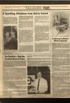 Galway Advertiser 1987/1987_12_10/GA_10121987_E1_008.pdf