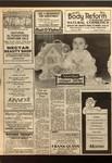Galway Advertiser 1987/1987_12_10/GA_10121987_E1_012.pdf