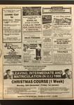 Galway Advertiser 1987/1987_12_10/GA_10121987_E1_004.pdf