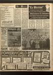 Galway Advertiser 1987/1987_12_10/GA_10121987_E1_002.pdf