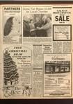 Galway Advertiser 1987/1987_12_10/GA_10121987_E1_017.pdf