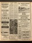 Galway Advertiser 1987/1987_12_10/GA_10121987_E1_014.pdf