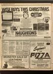 Galway Advertiser 1987/1987_12_10/GA_10121987_E1_016.pdf