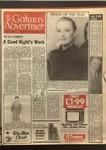 Galway Advertiser 1987/1987_12_10/GA_10121987_E1_001.pdf