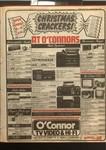 Galway Advertiser 1987/1987_12_10/GA_10121987_E1_003.pdf