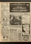 Galway Advertiser 1987/1987_12_10/GA_10121987_E1_020.pdf